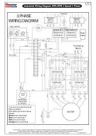 vfd wiring diagram trango broadband create floor plan