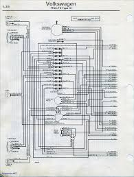 wiring diagrams an outlet auto electrical diagram with mitchell