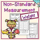 measurement worksheets resources u0026 lesson plans teachers pay