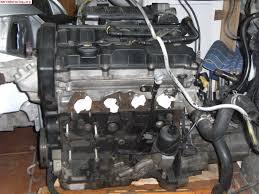 motor peugeot motor peugeot 206 xs venta de motores y piezas de competición