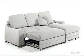 petit canape lit canapé lit haut de gamme 332818 articles with petit canape