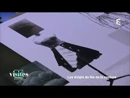 ole de la chambre syndicale de la couture parisienne l école de la chambre syndicale de la couture parisienne visites