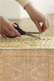 ballard designs how to decorate creative rugs decoration 38 best rugs images on pinterest find this pin and more on rug care
