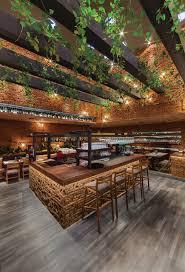 mg 5299 jpg proyectos pinterest restaurants restaurant