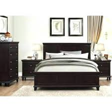 avalon bedroom set costco bedroom sets keepassa co