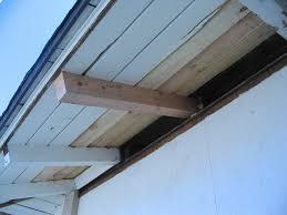 Patio Cover Repair by Albuquerque Handyman Service Albuquerque Stucco Repair