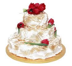 patisserie valerie lovingly handmade cakes spectacular
