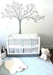 Nursery Room Area Rugs Baby Room Area Rugs Breathtaking Area Rugs For Baby Boy Nursery
