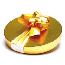 wedding gift boxes uk 30 chocolate golden wedding gift box