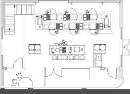 Catering Kitchen Layout Design by Catering Kitchen Layout Amazing Natural Home Design