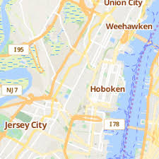map of new york ny new york garage sales yard sales estate sales by map new york