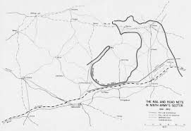 Autobahn Germany Map by Comments On Russian Roads And Higways By Max Bork