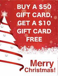 gift card specials specials coffee shop redding ca madayne eatery espresso