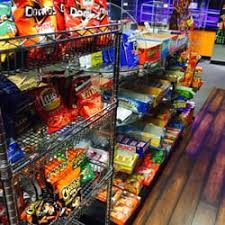 the smoke shop 160 photos 142 reviews vape shops 3959