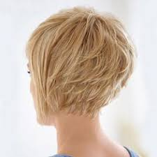 graduated hairstyles pictures on short graduated hairstyles cute hairstyles for girls