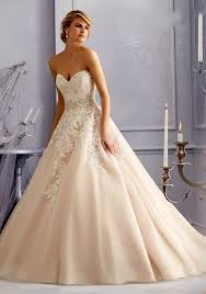 Champagne Wedding Dresses Champagne Ball Gown Wedding Dresses Wedding Dresses Wedding