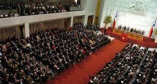 chambre des deputes actualité la chambre des députés du chili adopte à une