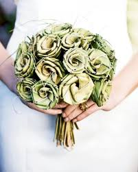 flowers a rose by any other name charleston sc weddings magazine