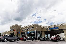 gateway ford greeneville tennessee gateway ford lincoln mazda in greeneville tn yellowbot
