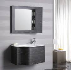 59 Bathroom Vanity by 59 Best Ove Vanity Images On Pinterest Bathroom Vanities Vanity