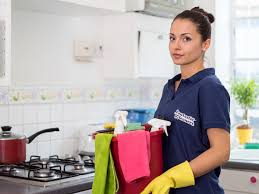 domestic cleaning london regular house cleaning services