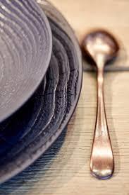 assiette imitation ardoise 14 best arborescence images on pinterest restaurant plate and