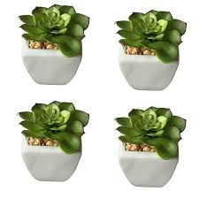 Imitation Plants Home Decoration 273 Best Artificial Plants Decor Images On Pinterest Artificial