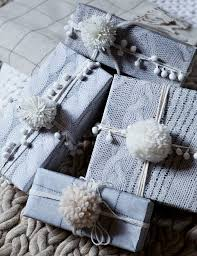 244 best wrapping ideas images on pinterest gifts wrapping