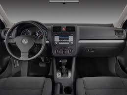 volkswagen dashboard image 2009 volkswagen jetta sedan 4 door auto s dashboard size