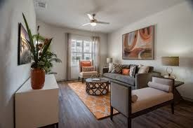 Rent A Center Dining Room Sets 100 Best Apartments For Rent In Orlando Fl From 620