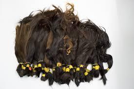 Pure Virgin Hair Extensions by Pure Virgin Hair Anka Hair