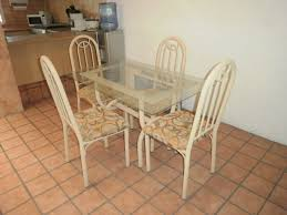 dining room table for sale marceladick com