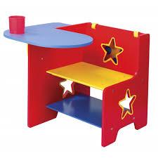 alex toys artist studio my first desk alexbrands com