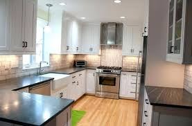 kitchen cabinet remodel ideas white kitchen cabinets cabinet creations kitchen cabinet remodel