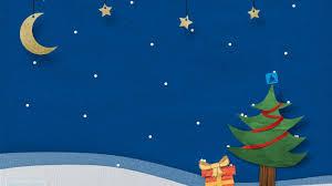 fondos de pantalla navidad navidad fondos de pantalla hd 29 1366x768 fondos de descarga