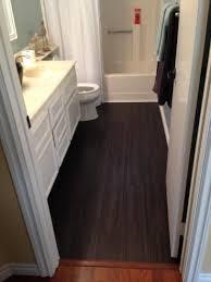 trafficmaster wood vinyl plank flooring carpet vidalondon
