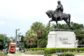What Is The Meaning Of The Rebel Flag Do Confederate Monuments Represent Southern Heritage