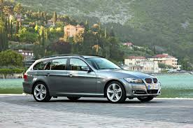 Bmw M3 Wagon - best cars for dog owners bmw 3 series wagon