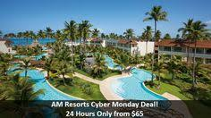 riu is on sale all month https traveloni vacation