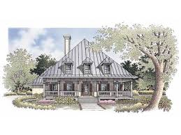 Low Country House Low Country House Plan With 1956 Square Feet And 3 Bedrooms From