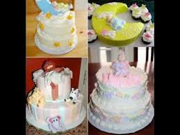 winnie the pooh baby shower cakes winnie the pooh baby shower cake ideas