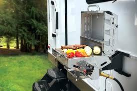 rv kitchen appliances rv kitchen appliances kitchen cabinet organizers on kitchen