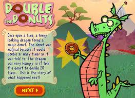 math games kids cyberchase pbs kids