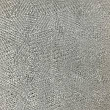 Designer Upholstery Fabrics Jacquard Fabric Collection Top Fabric