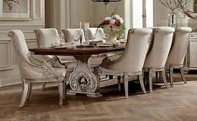 Dining Tables And Chairs Sale Grand Antique Whitewash 118