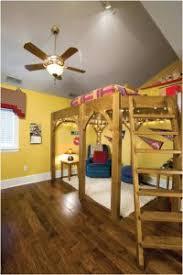chambre d enfant originale chambre d enfant original conception impressionnante lit pour