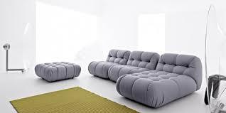 canapé design canapé design 75 idées magnifiques pour salon moderne