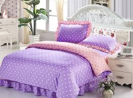 Buy Cheap Comforter Sets Online Buy Polka Dot Bedding Sets Online Uk Bedding Uk Cheap Polka Dot