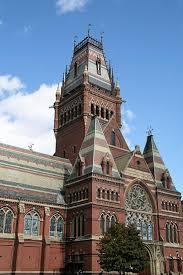 boston university pictures a photo tour of bu