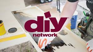 Home Design Network Tv Diy Network How Tos For Home Improvement And Handmade Projects Diy